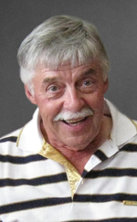 Cornerstone Funeral Home - Obituary of McAdoo, Albert James